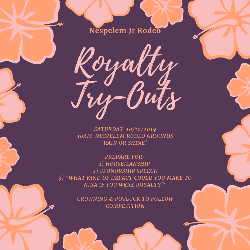 Royalty Try-Outs.png
