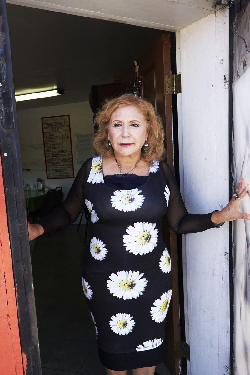 La_Rositas_Door_Portrait_RT.0.jpeg