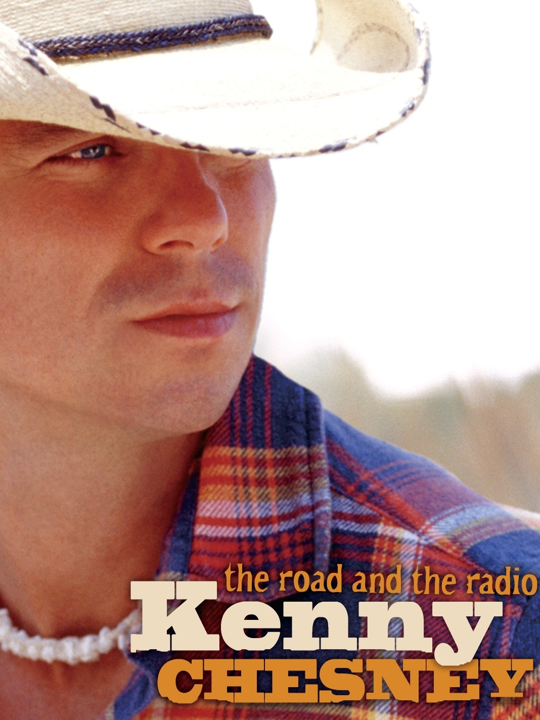 Kenny Chesney Album 2.jpg