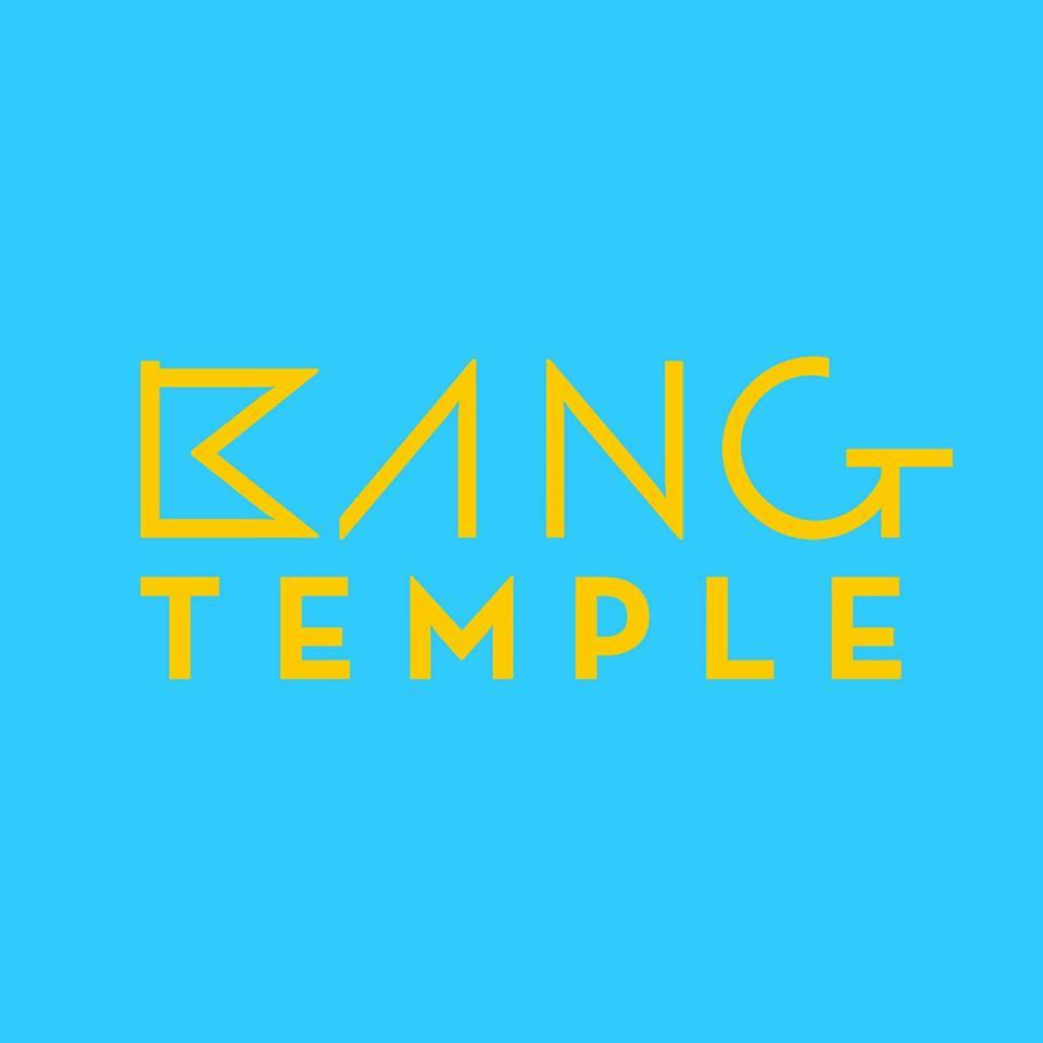 Bang Temple no. 1