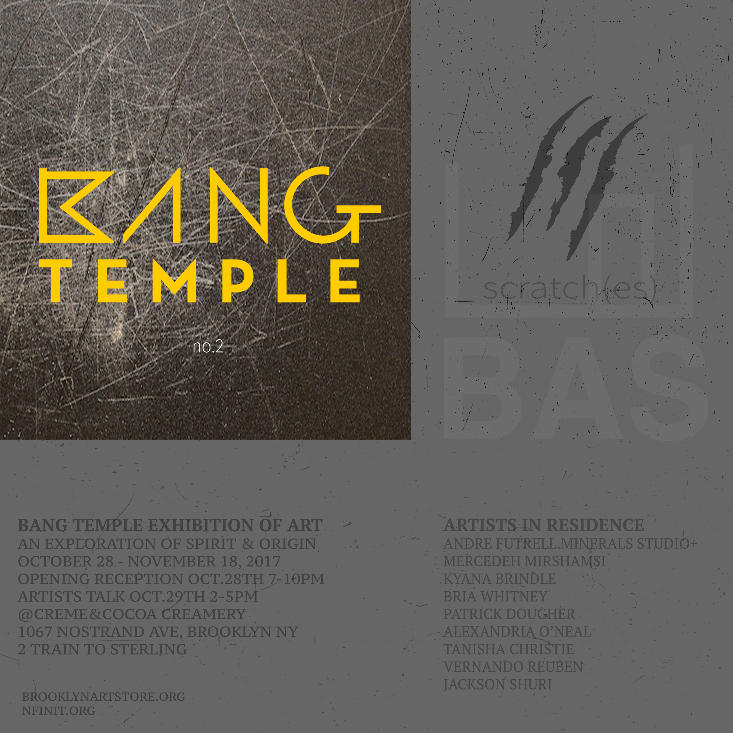 BANG 2 IG FLYER CORRECTED.png