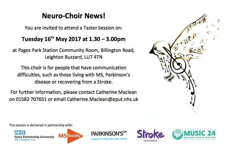 Neuro-choir Leaflet.png