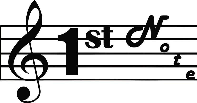 First Note logo revised.jpg