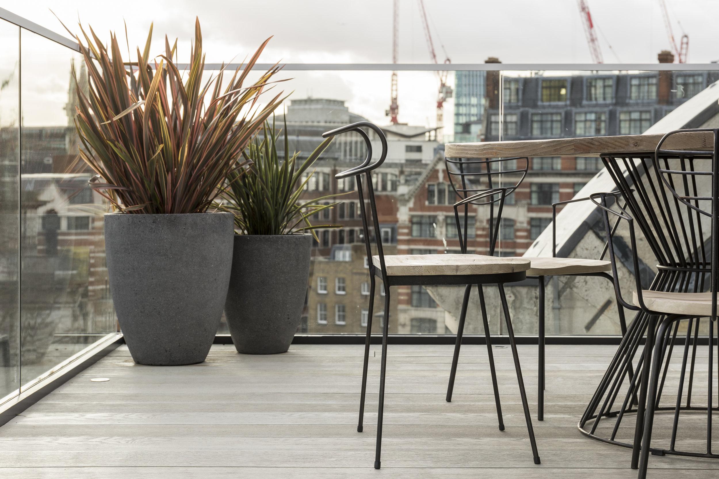Penthouse St Barts-15.jpg