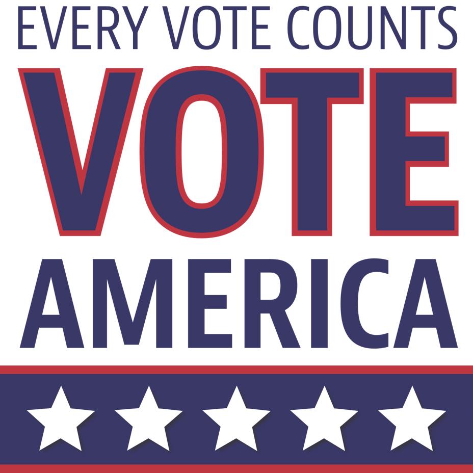 MCBS_vote.jpg