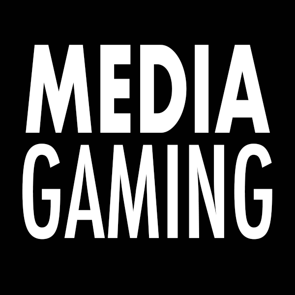 Gaming IPP.png