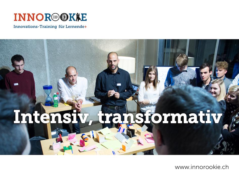 IR_Visual_Intensivtransformativ.png