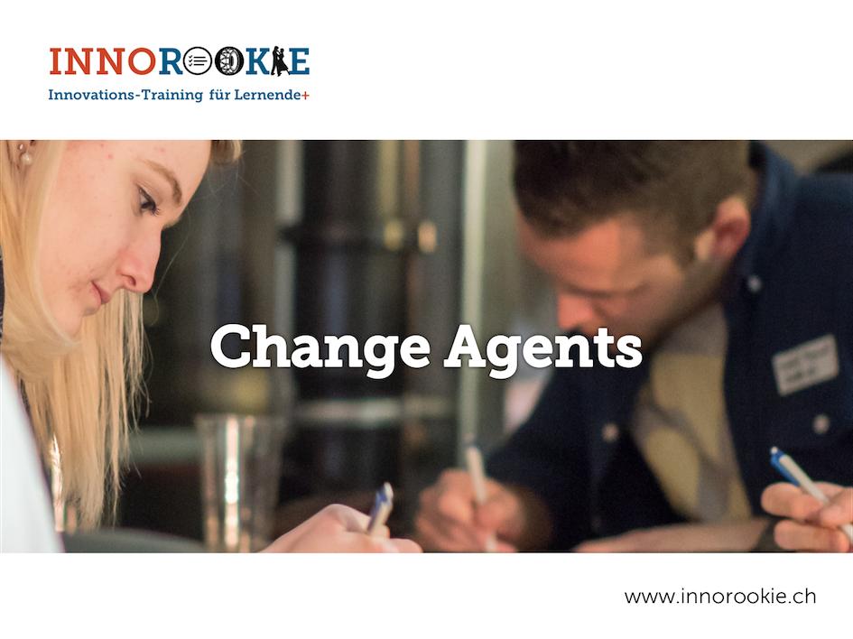 IR_Visual_ChangeAgents.png