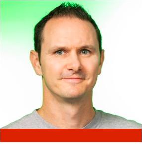 F10 Incubator und Accelerator Program Manager / Start up Coach, INNOROOKIE Pioniergeist der ersten Stunde, internationaler Networker, pragmatischer Umsetzer.
