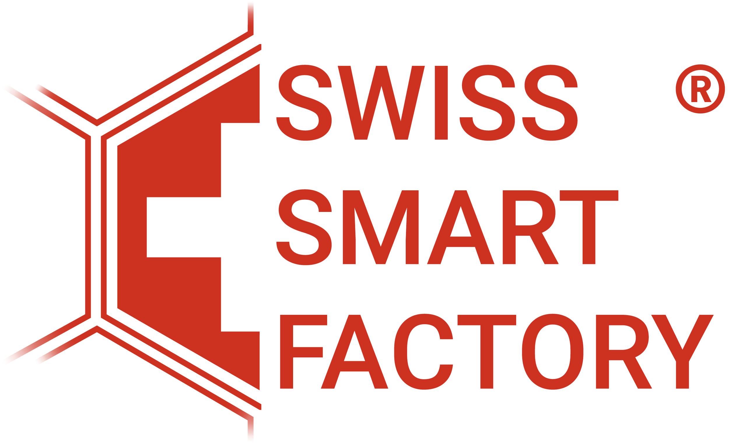 Logo_Swiss_Smart_Factory_farbig_nicht_transparent.png