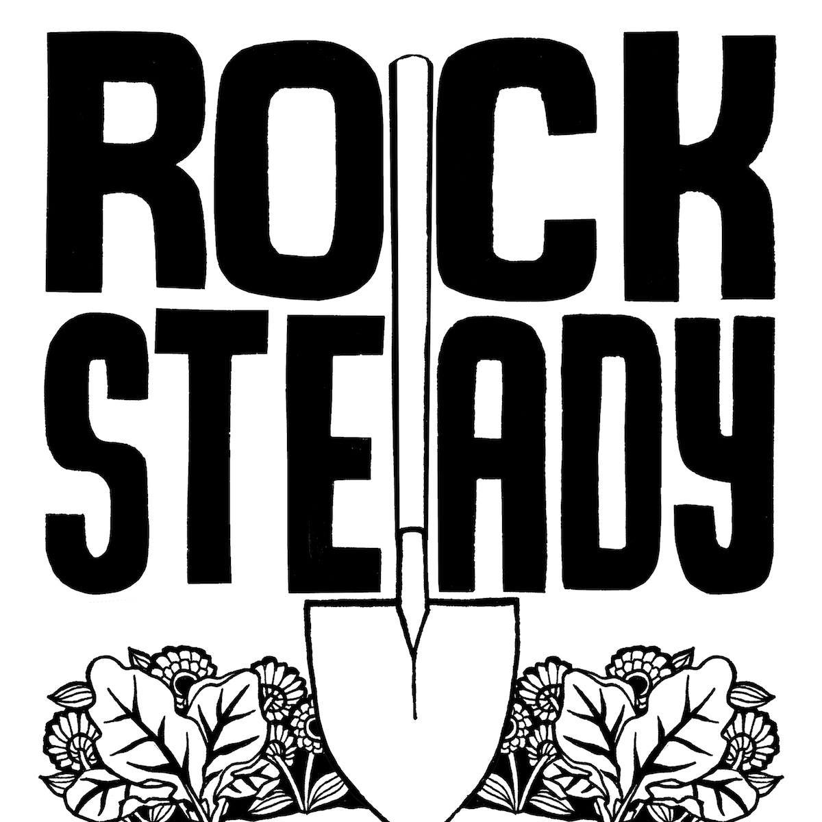 rock steady logo.jpg