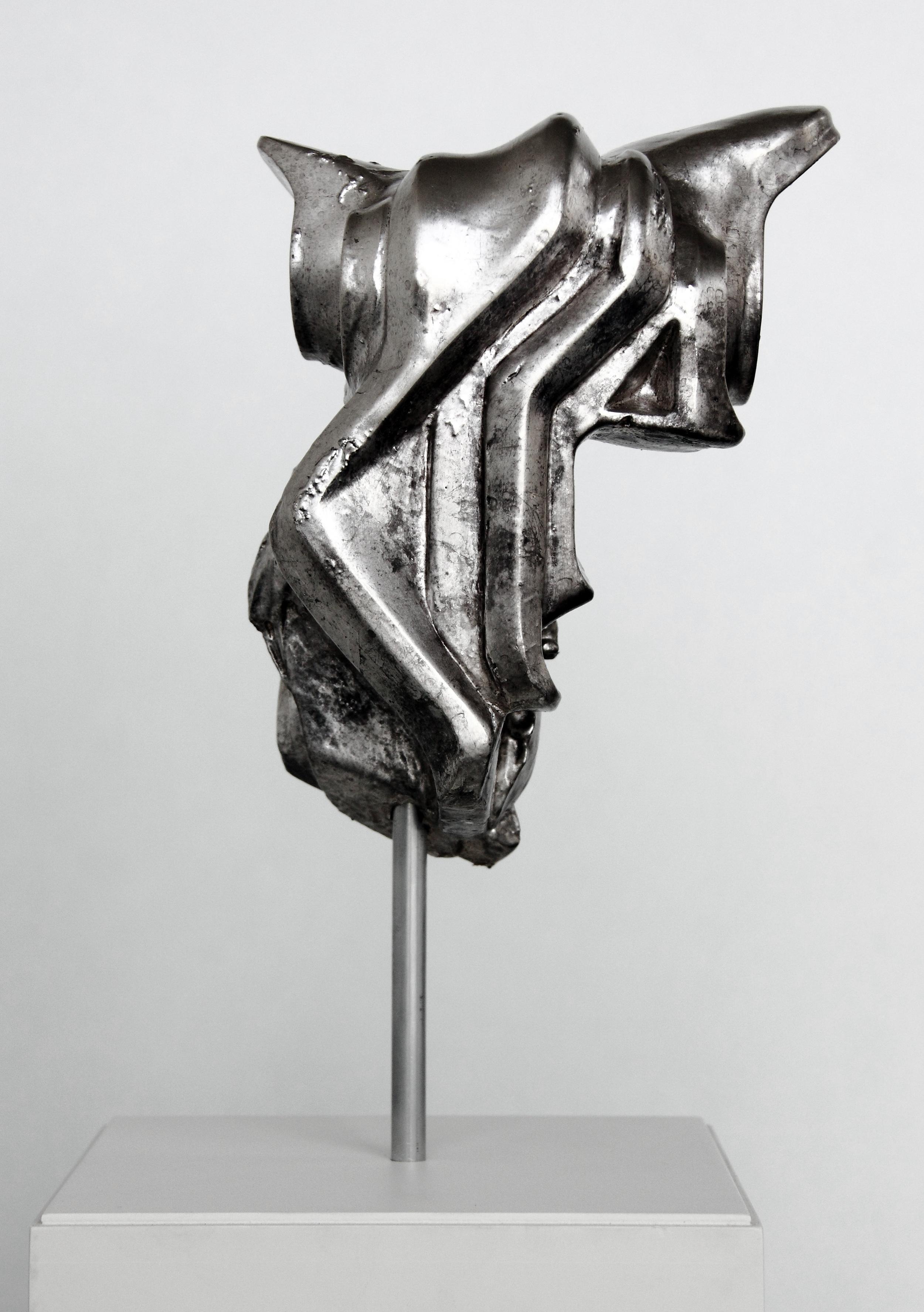 hoi polloi (004), 2010