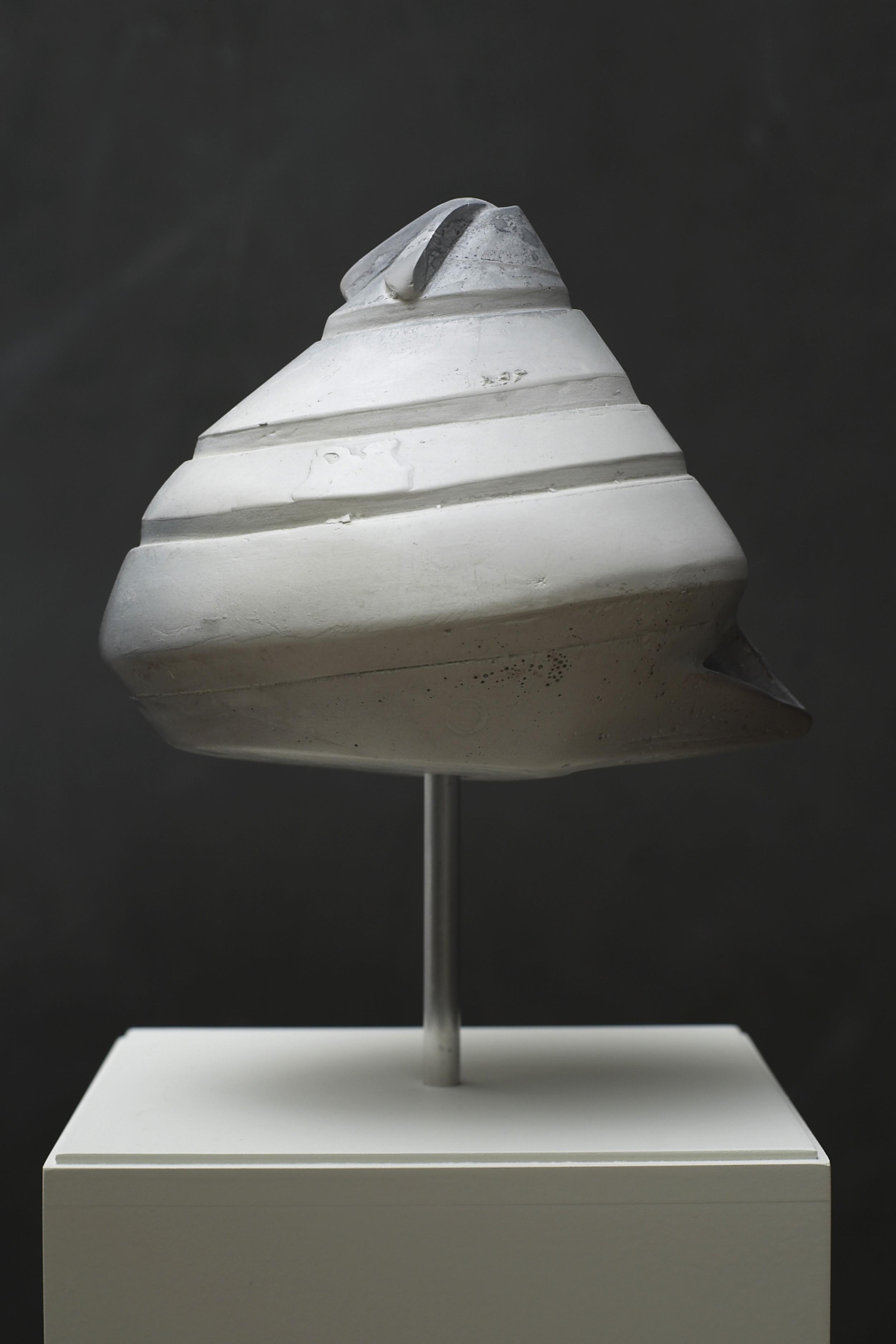 hoi polloi (002) 2010