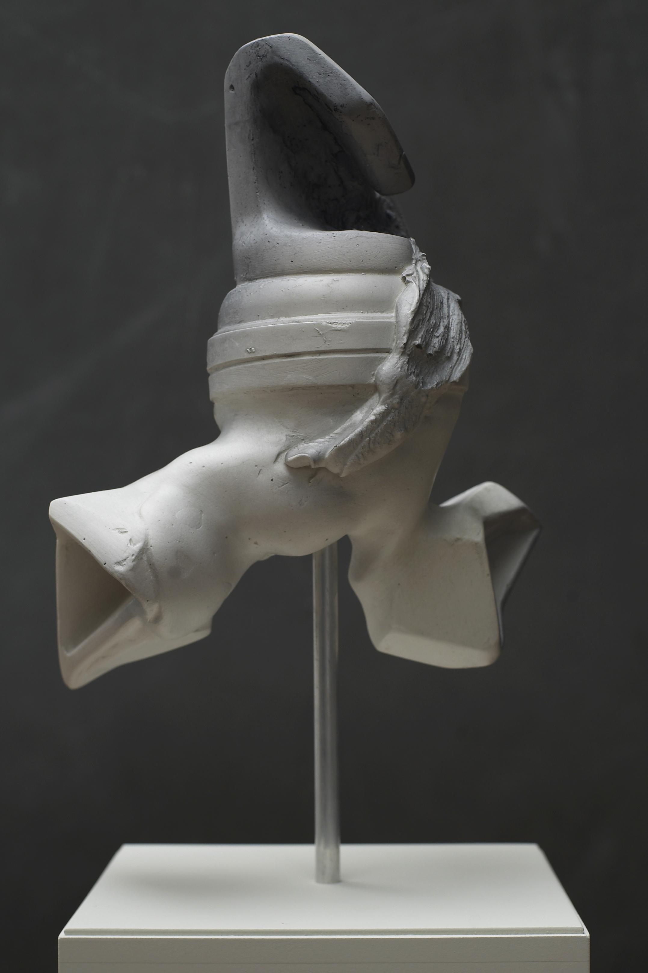 hoi polloi (007) 2010
