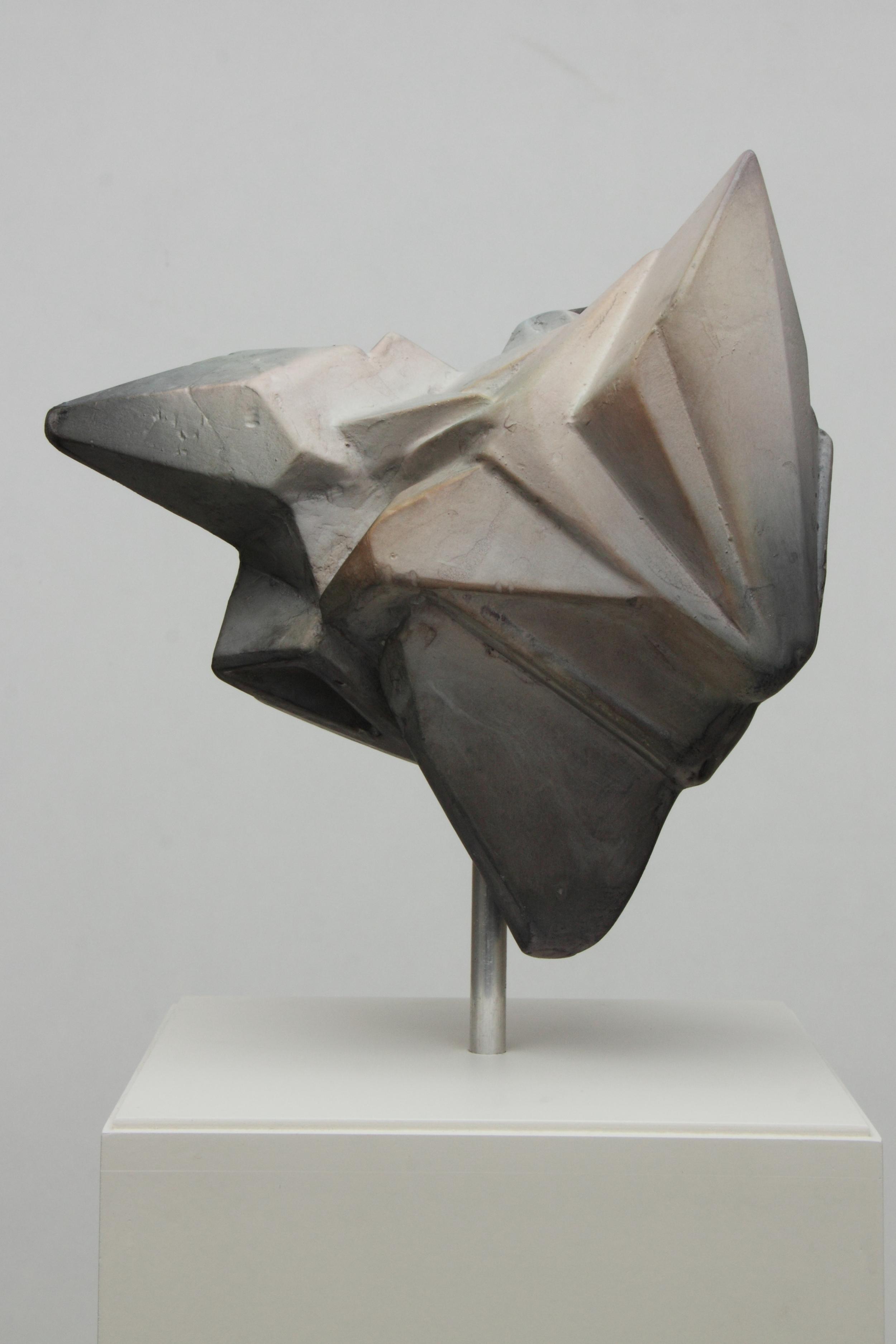 hoi polloi (001) 2010