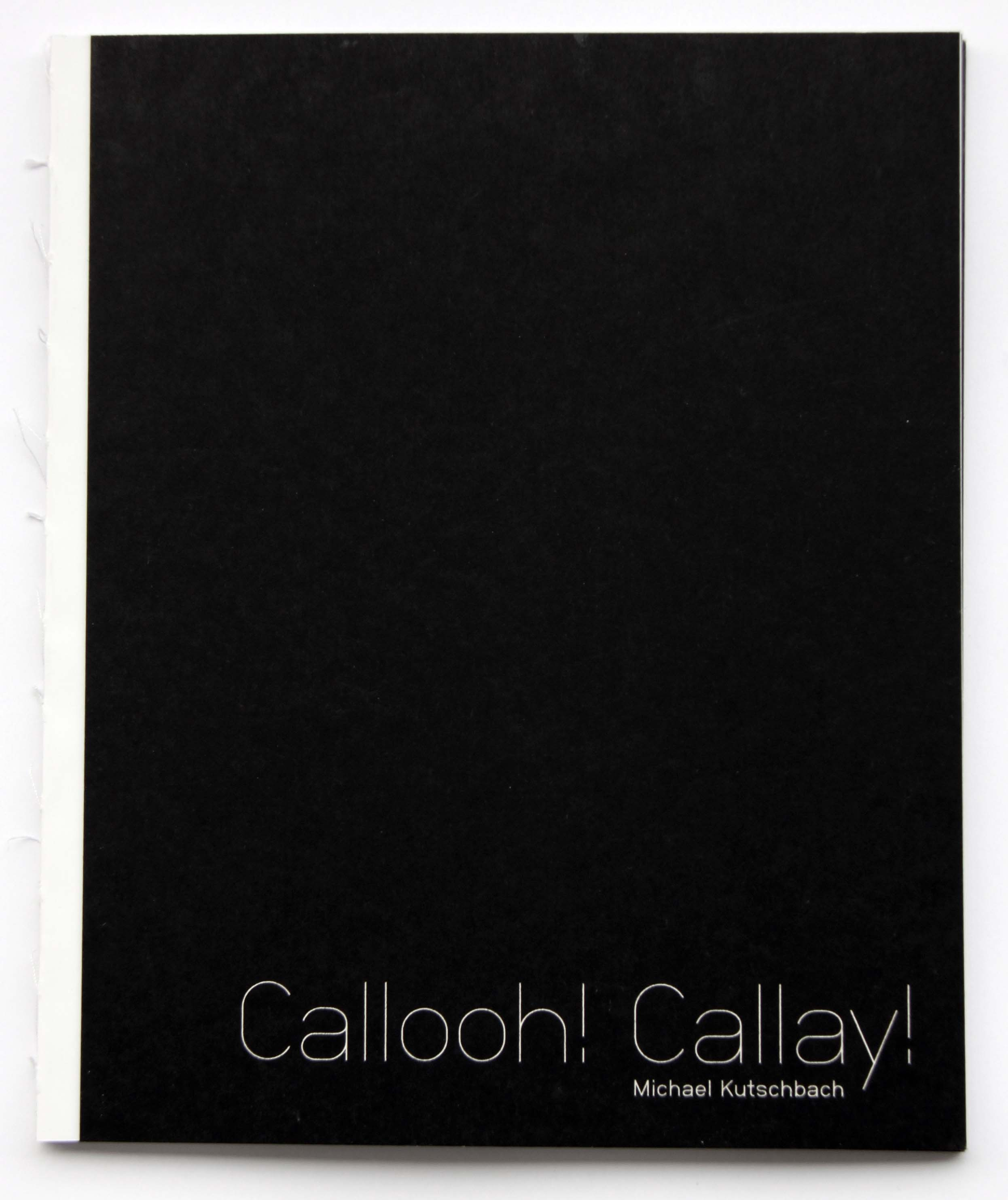 callooh catalogue cover.jpg