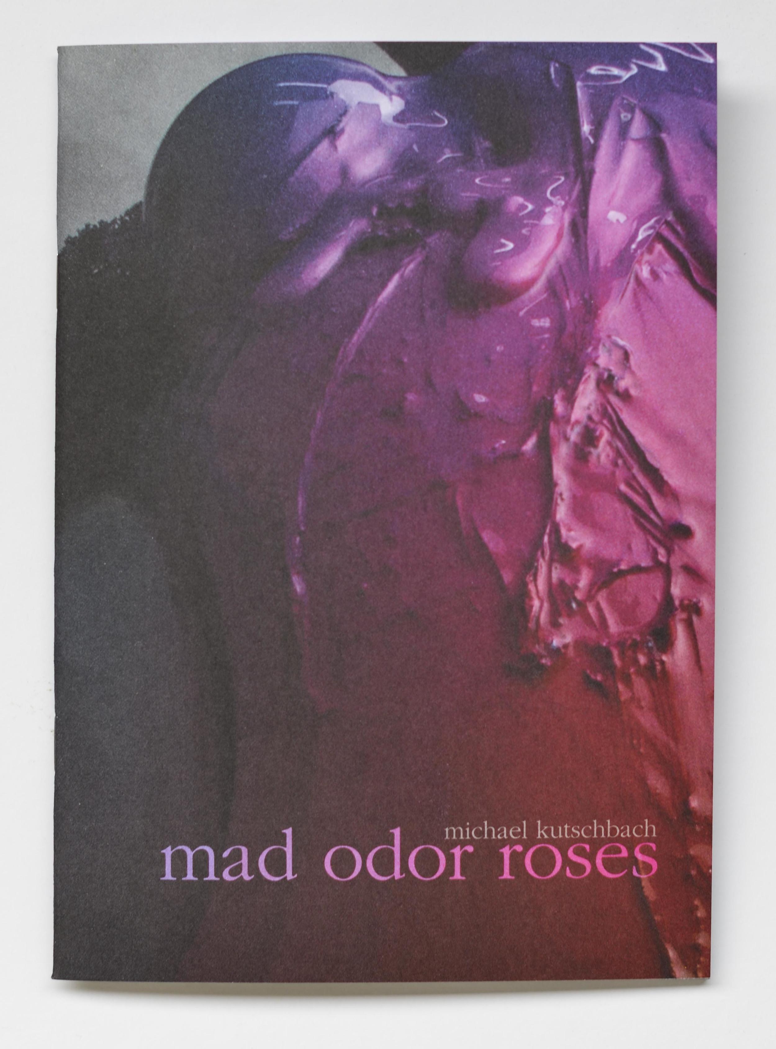1 michael kutschbach mad odor roses catalogue.jpg