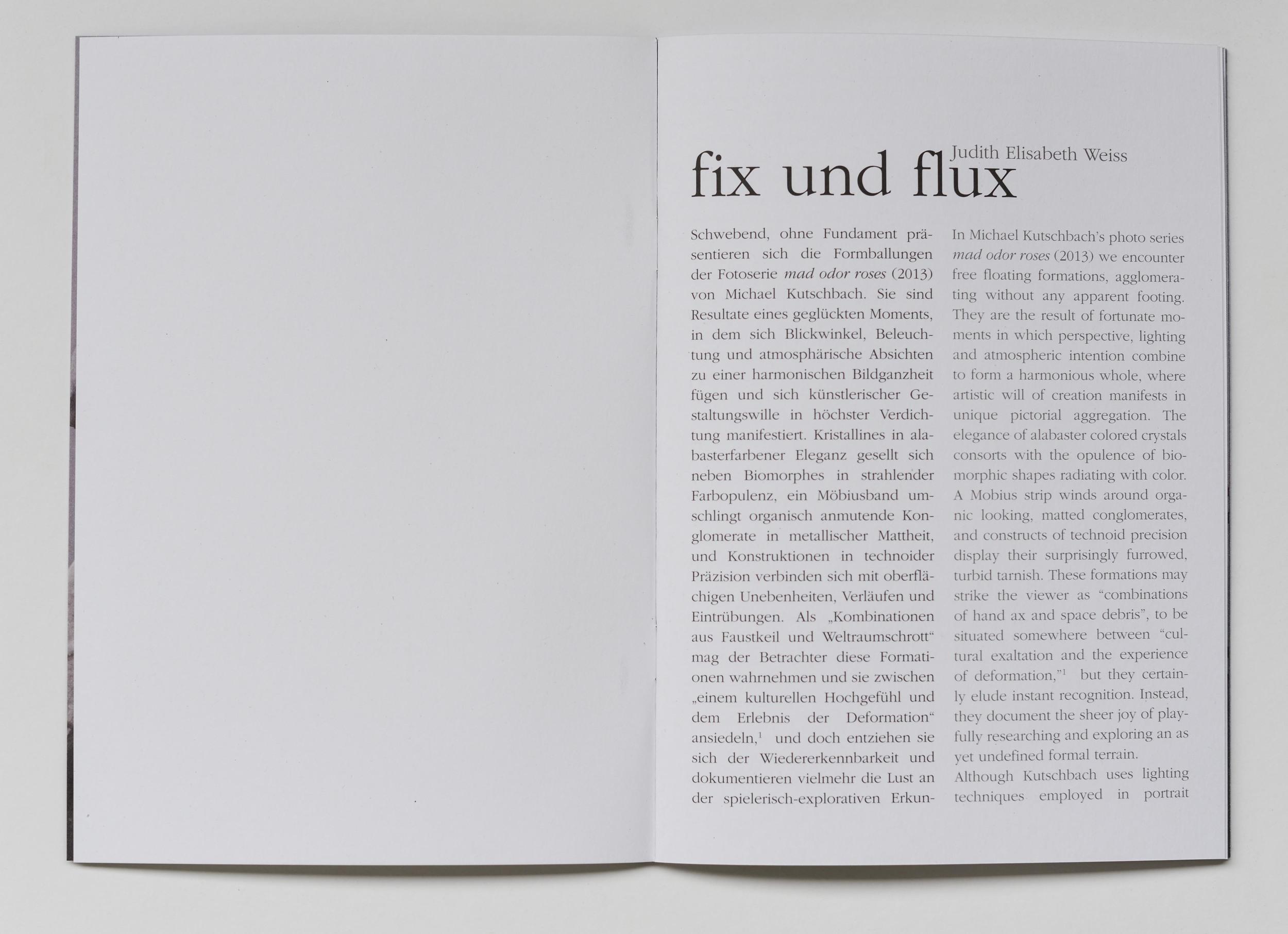 michael kutschbach mad odor roses catalogue-3.jpg