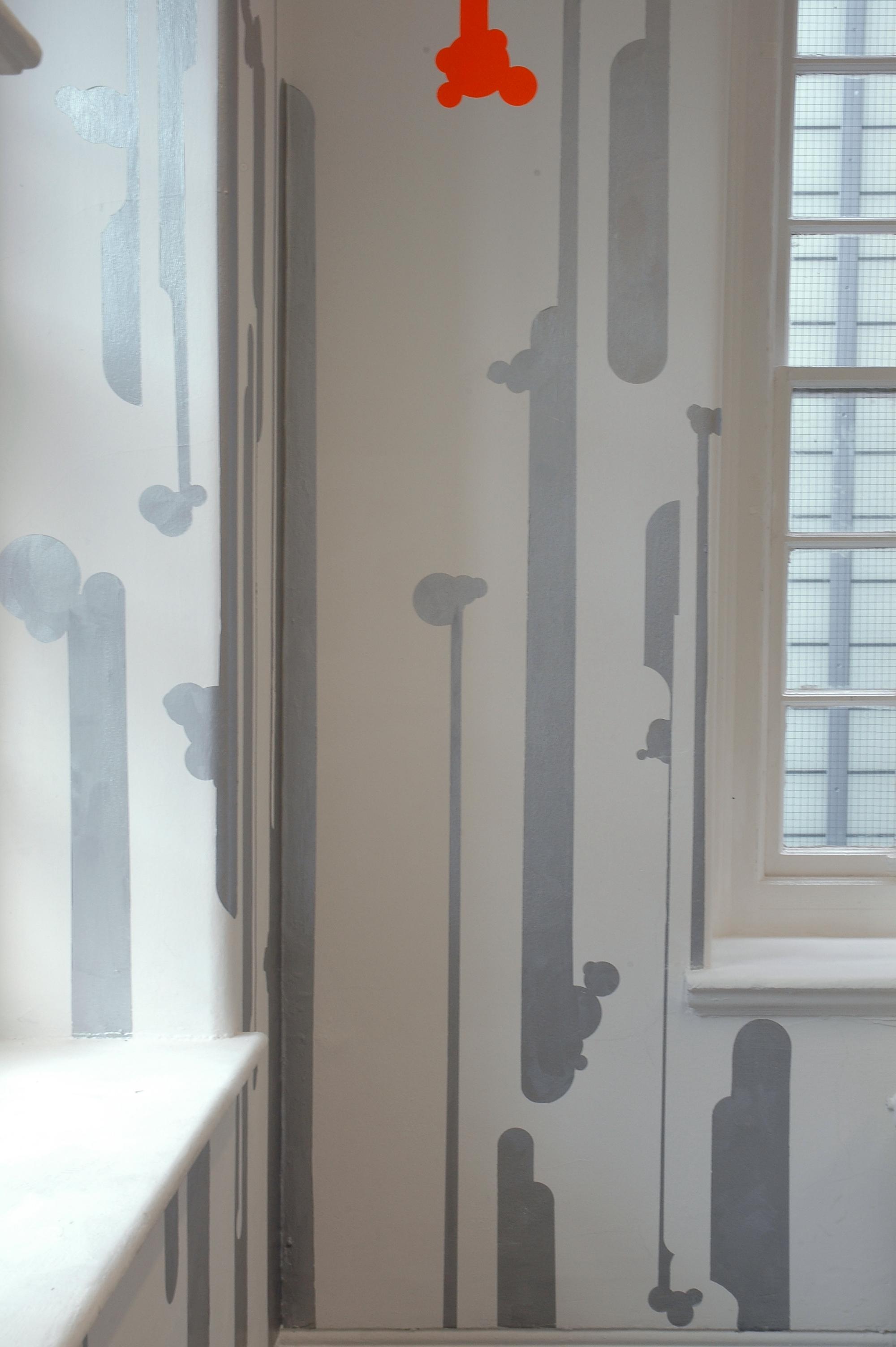 michael kutschbach, celia's spokes are sixty feet long, adhesive vinyl on wall 003.jpg