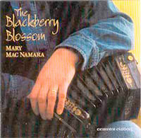Mary Mac CD.jpg