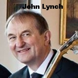John Lynch 4.jpg