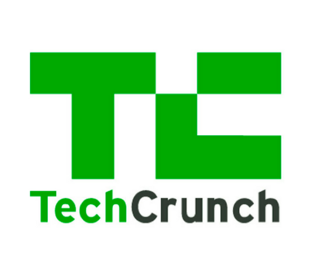 Techcrunch disrupt.png