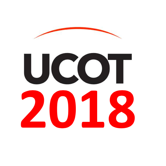 UCOT2018.png