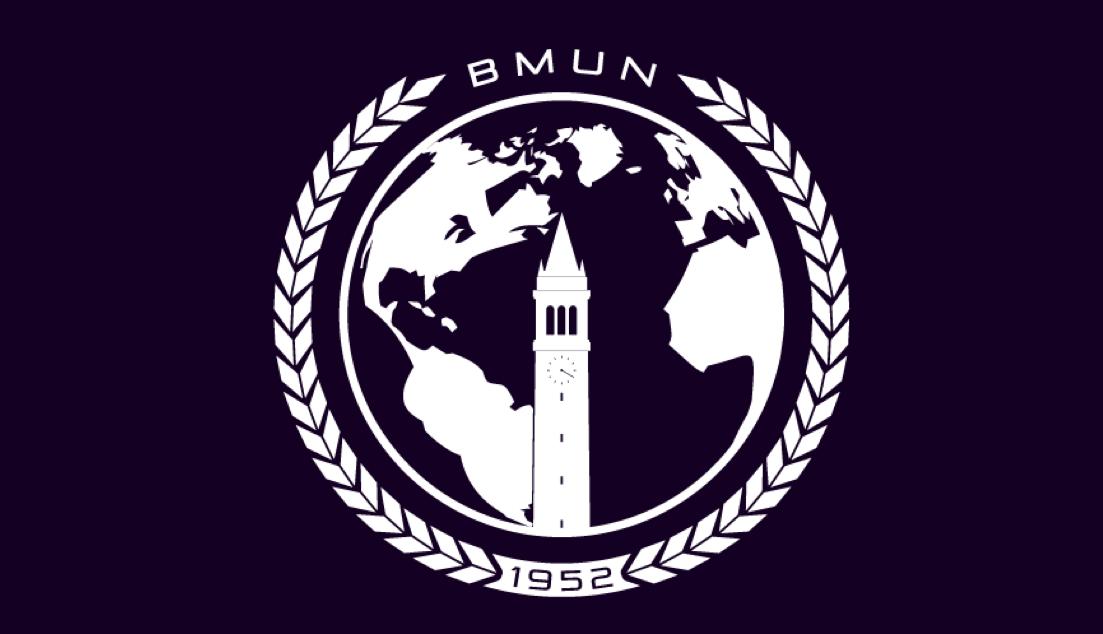 BMUN UCOT.png