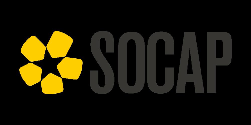 SOCAP+logO.png