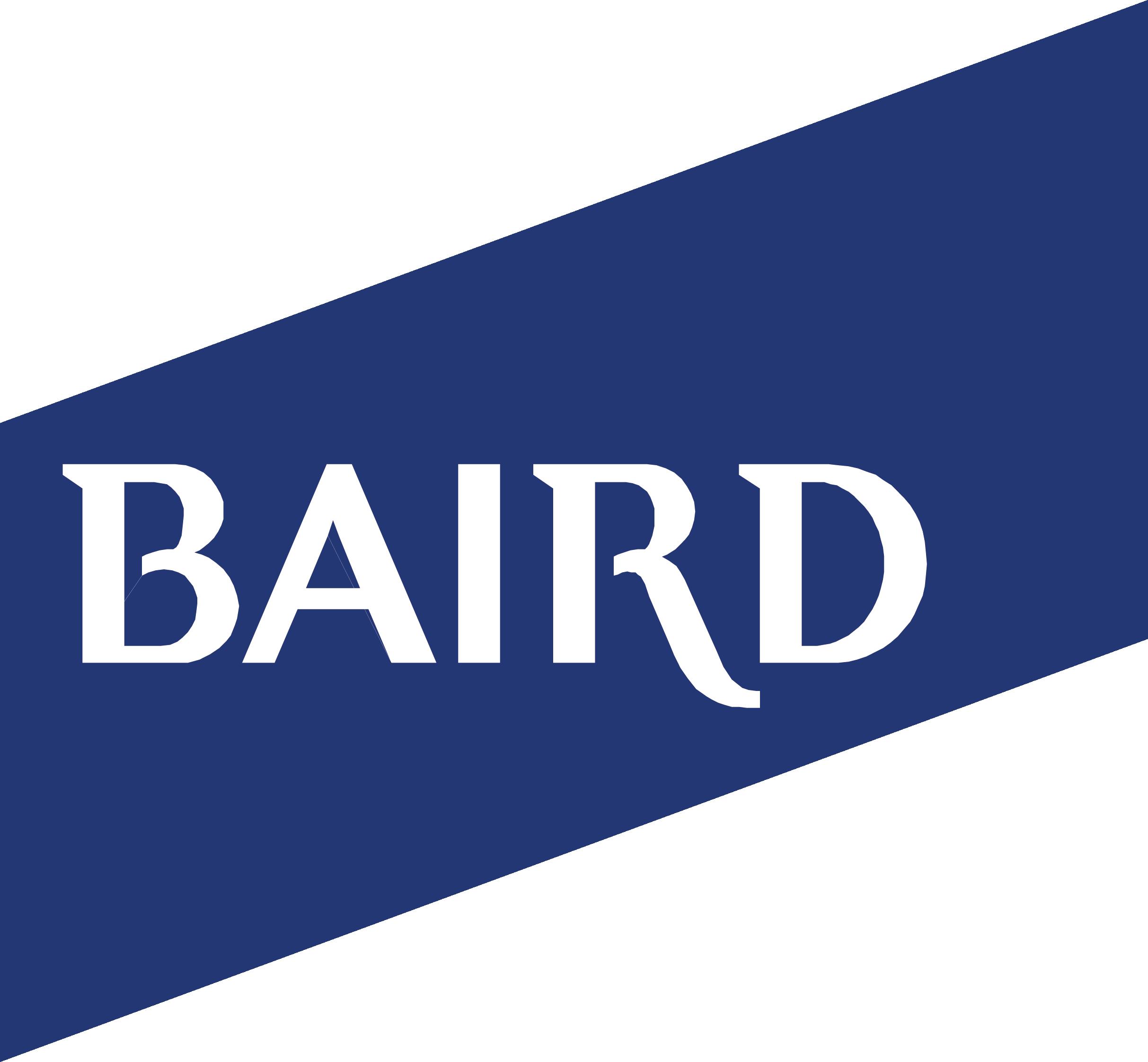 Robert-W-Baird-UCOT.png
