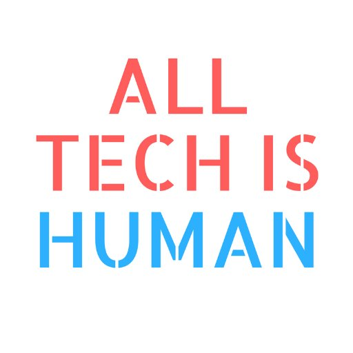 all tech is human ucot 2019.jpg