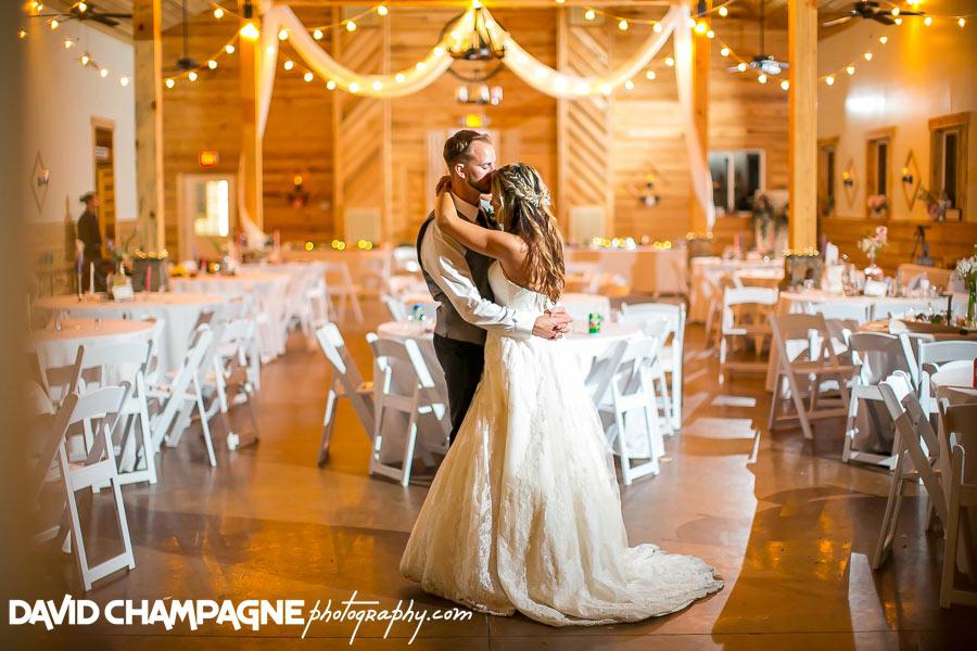 1800818-alturia-farm-wedding-virginia-beach-wedding-0099[1].jpg