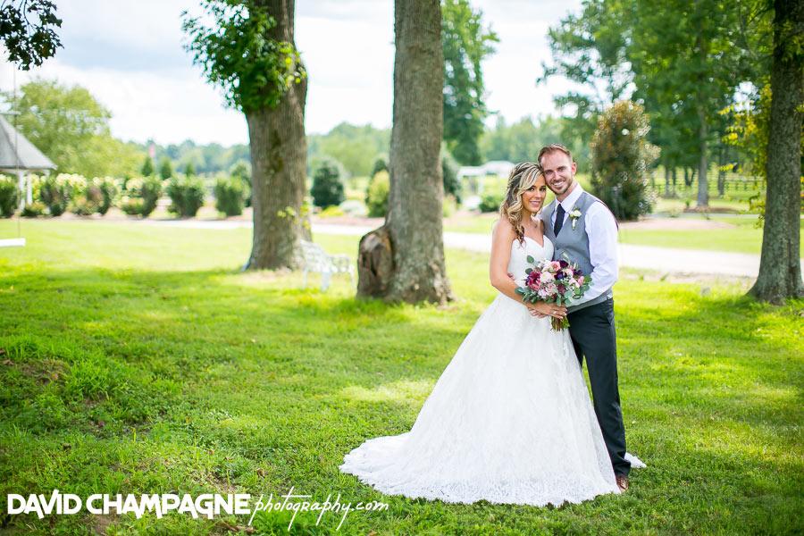 1800818-alturia-farm-wedding-virginia-beach-wedding-0019[1].jpg