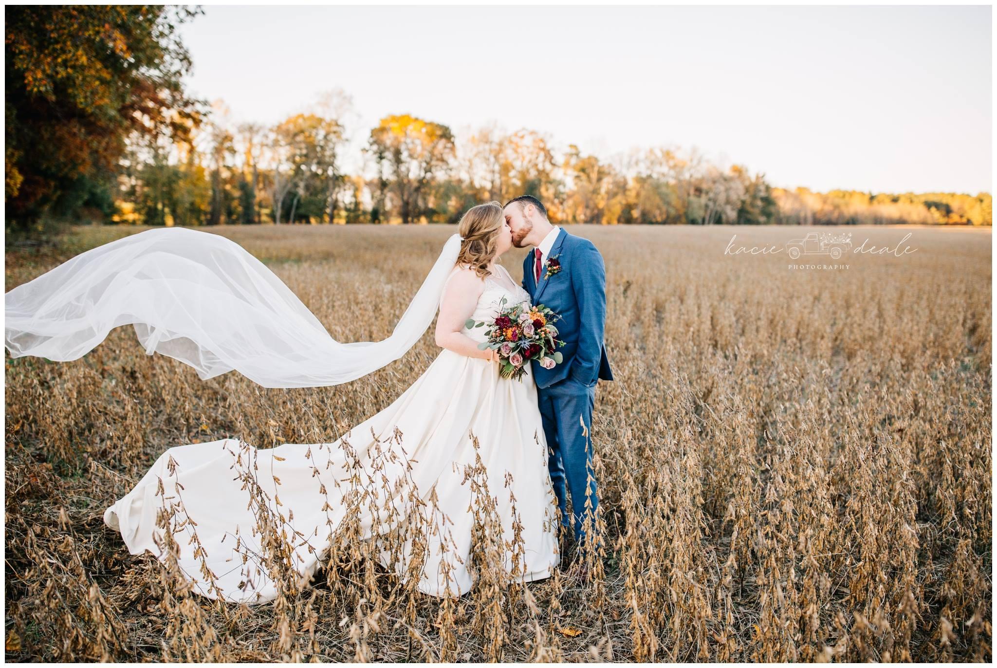alturia farm wedding.jpg