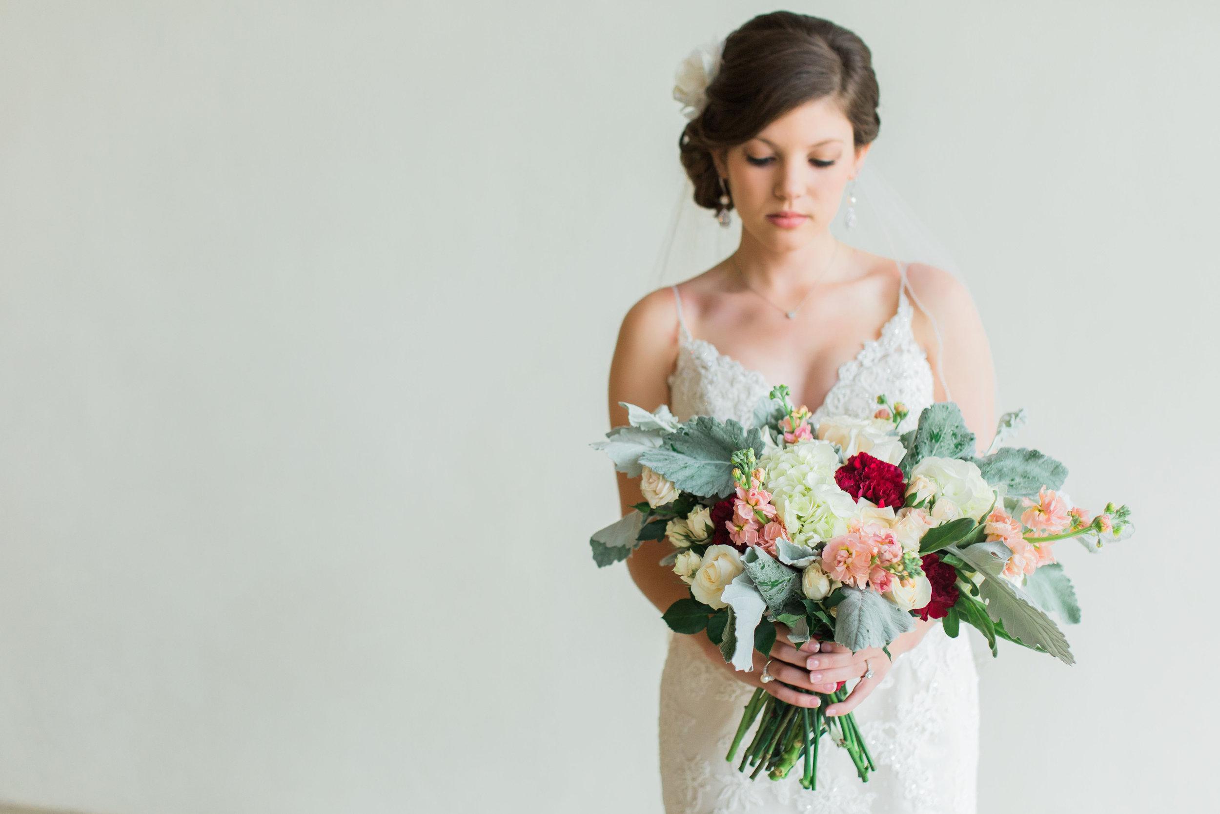 BRIDALS GALLERY -