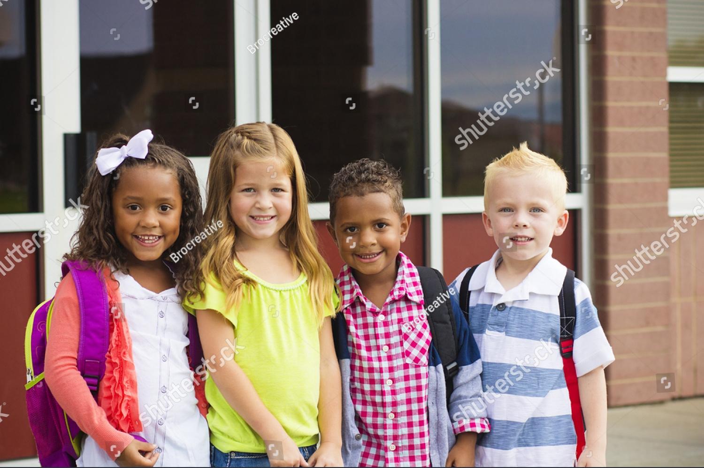ELEMENTARY SCHOOLS -