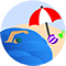 beach_icon.png