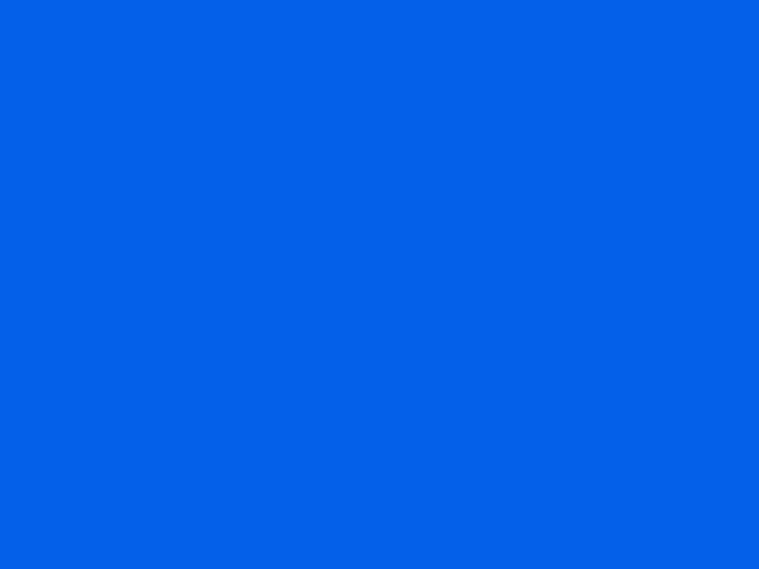 joshua-elliott-real-estate-blue-placeholder.jpg