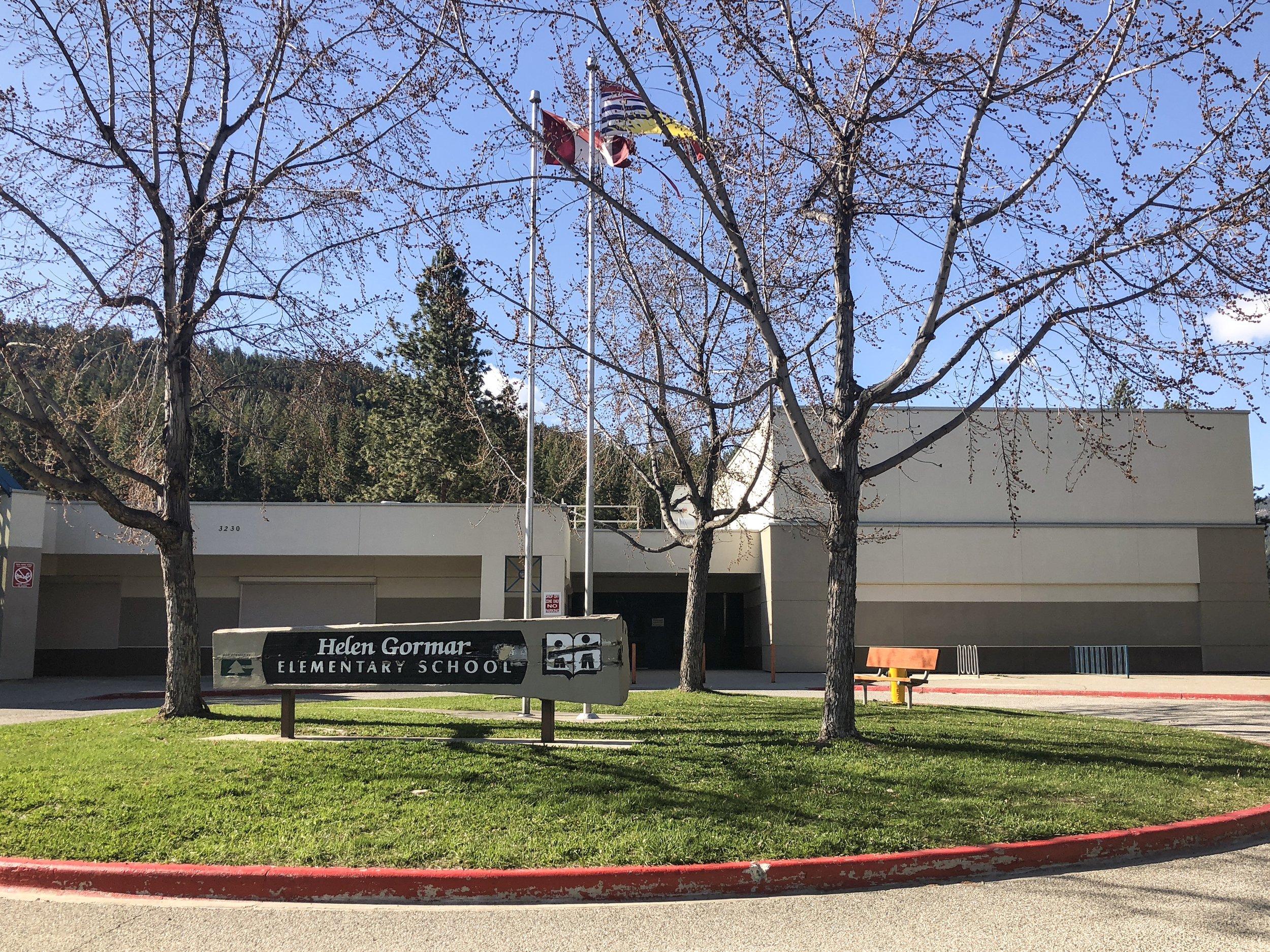 helen-gorman-elementary-school-west-kelowna.jpg