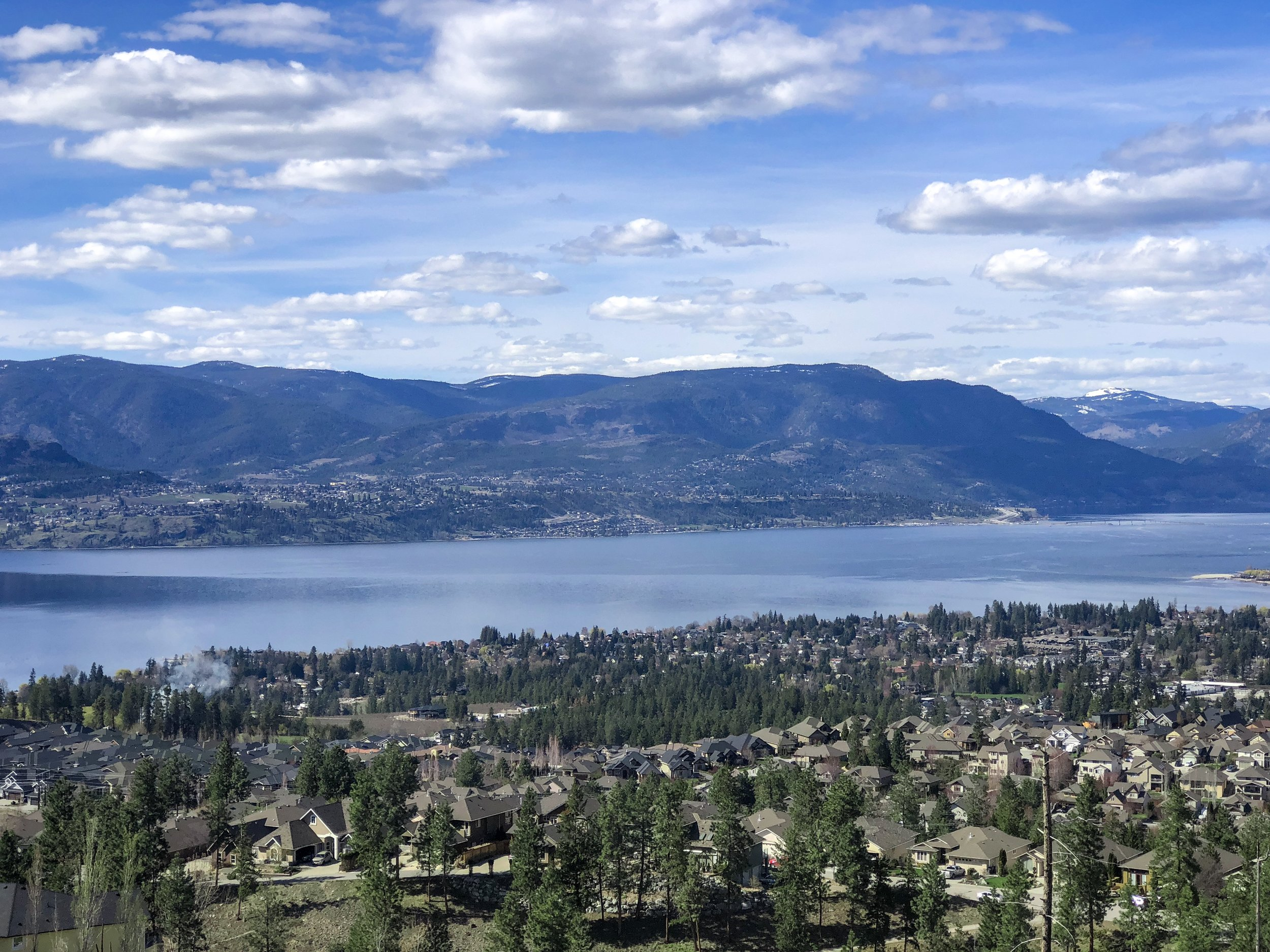 kelowna-neighbourhoods-joshua-elliott.jpg