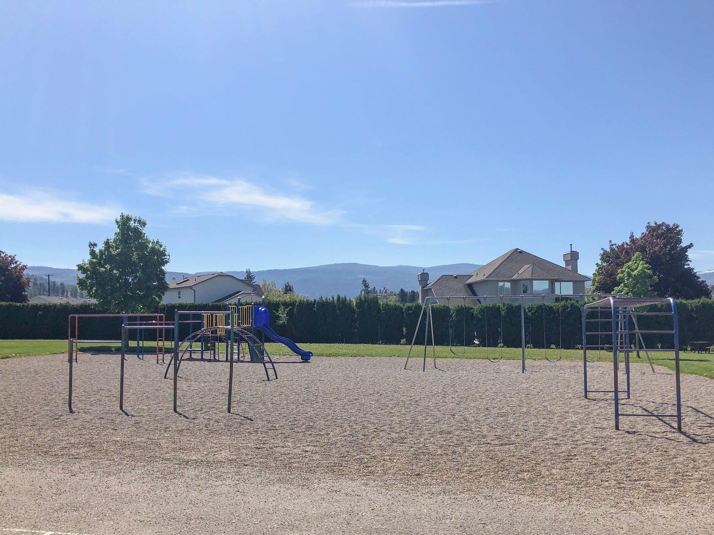 quigley-elementary-school-kelowna-rutland-neighbourhood-joshua-elliott-03.JPG