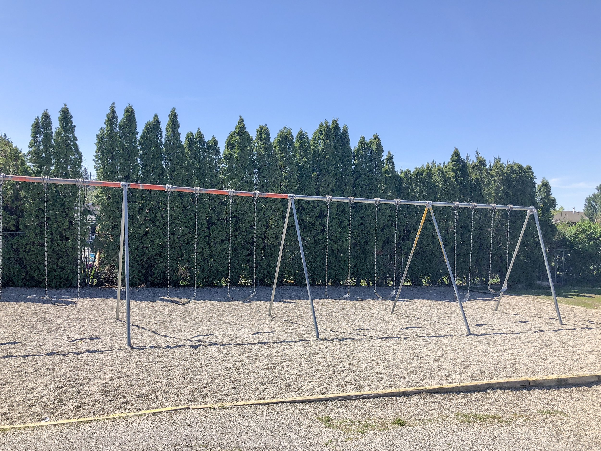 springvalley-elementary-school-rutland-neighbourhood-kelowna-joshua-elliott-03.jpg