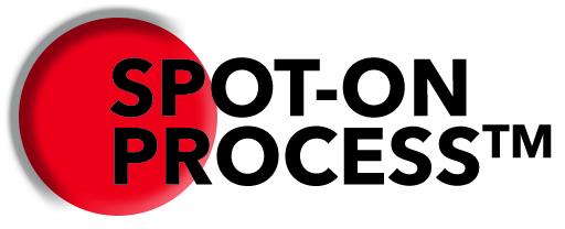 spot-on-process-logo.jpg