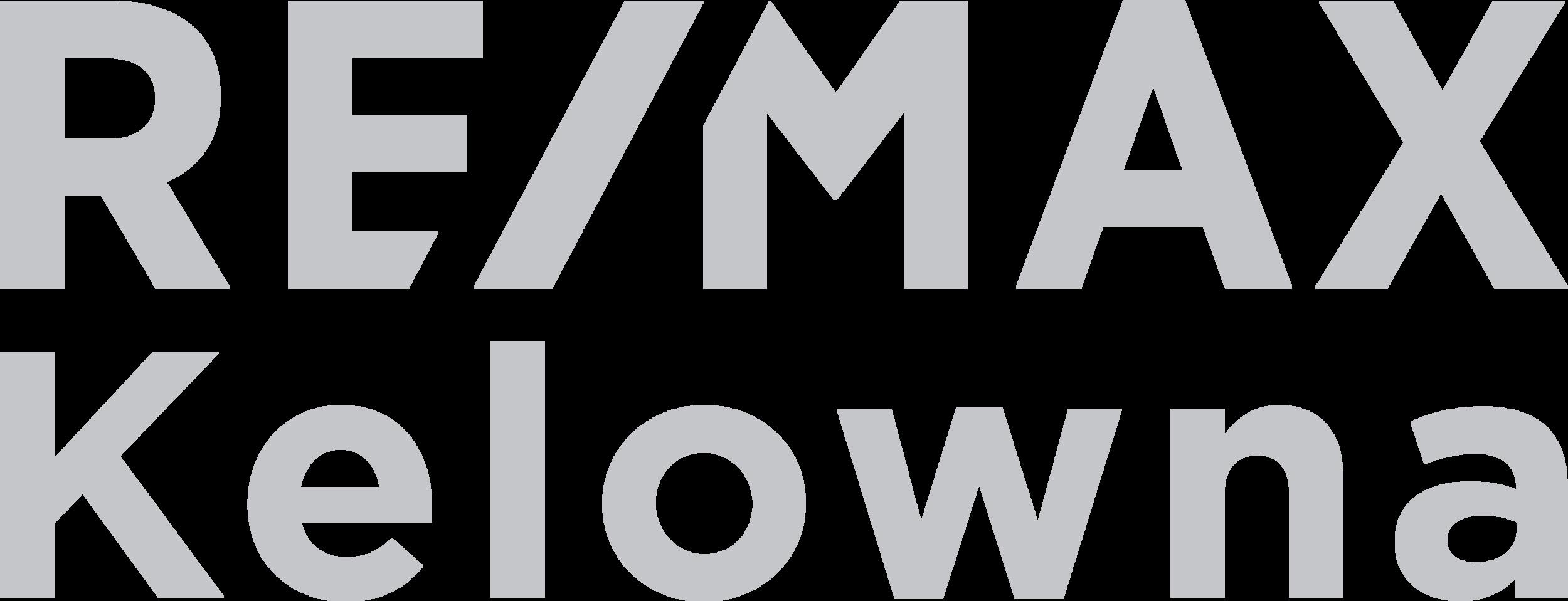 REMAX-Kelowna-logo-joshua-elliott.png