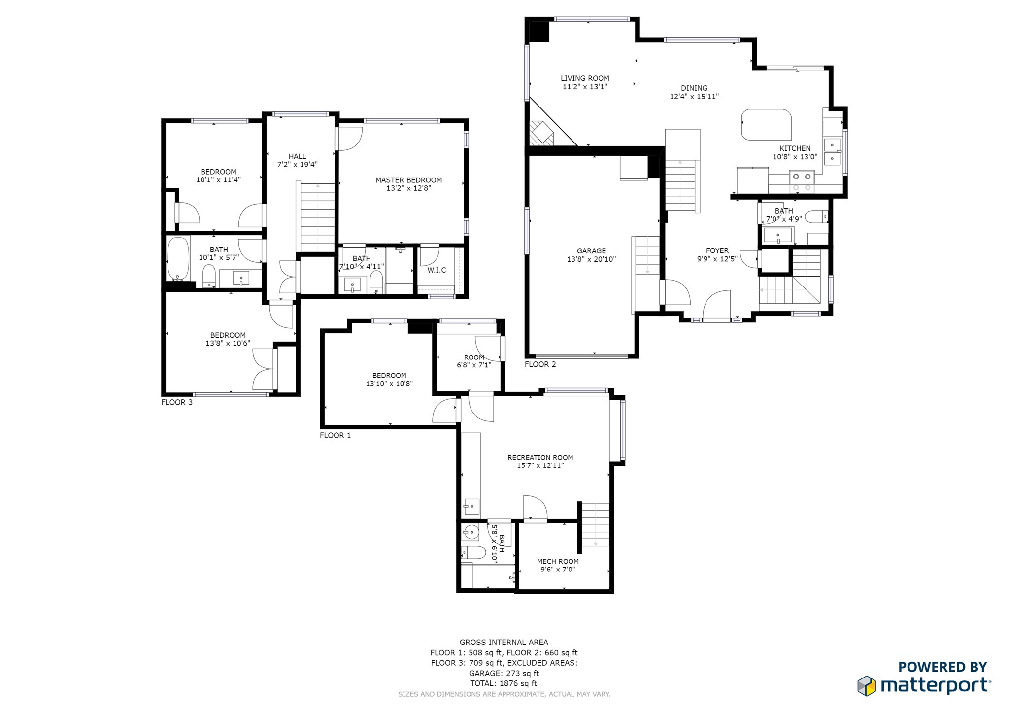 530-feathertop-way-big-white-bc-canada-floor-plan.jpg