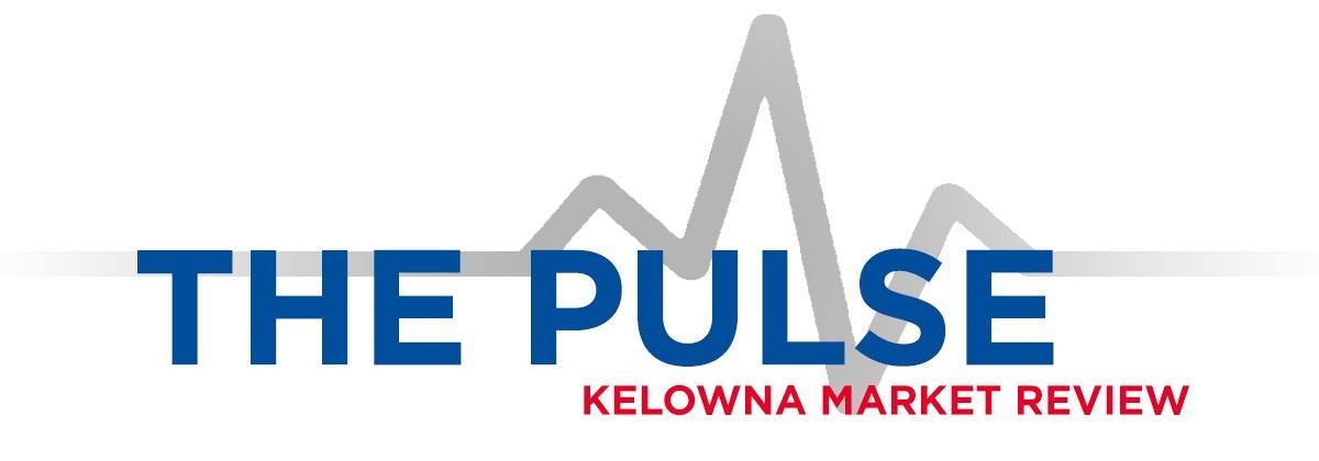 the-pulse-kelowna-market-review-by-joshua-elliott-remax-kelowna.jpg