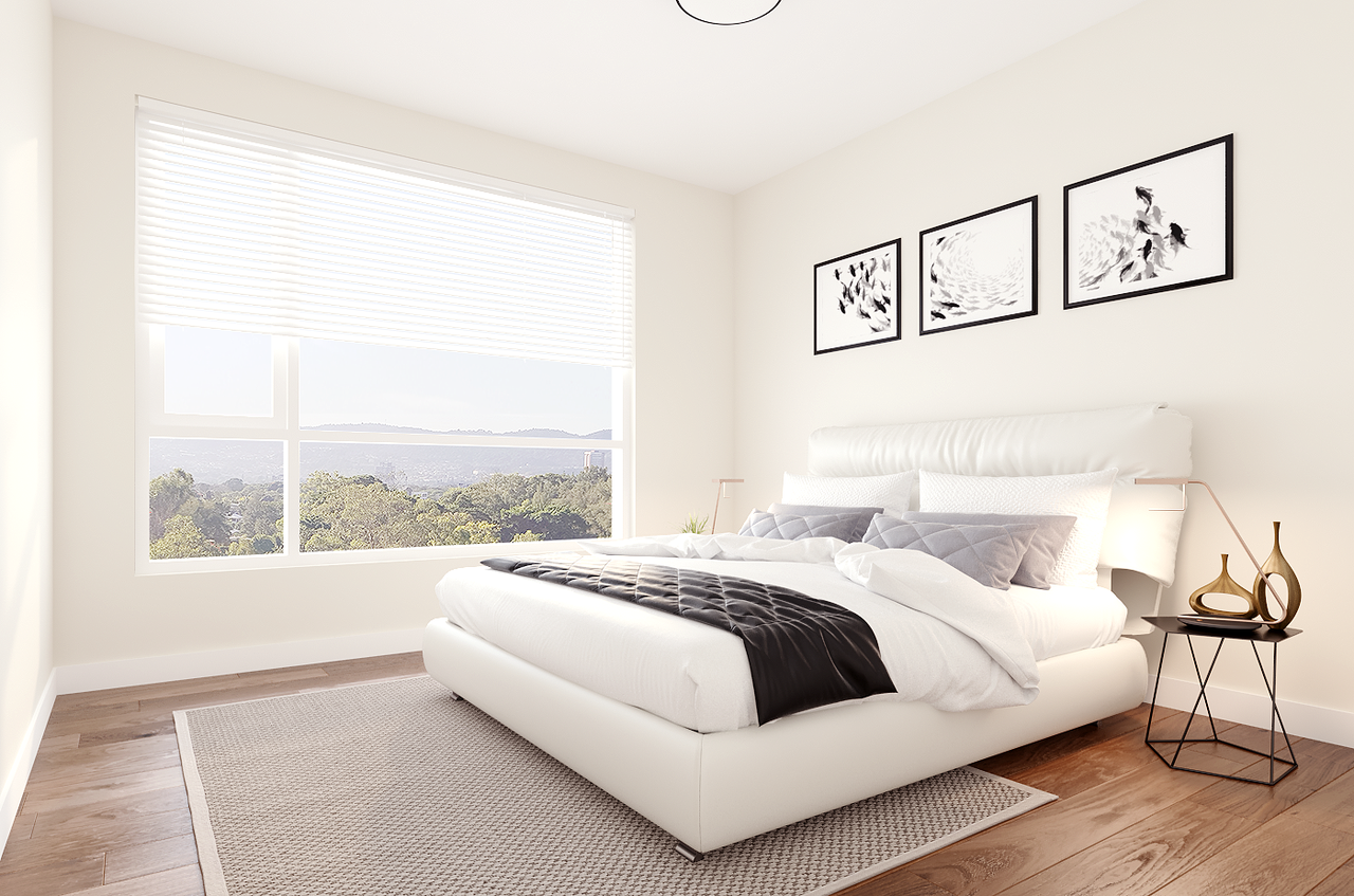 beverly-kelowna-interior-marketing-photo-3.png