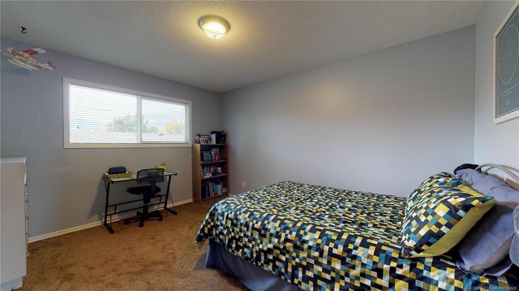 1404-richmond-street-downtown-kelowna-bedroom-2.jpg