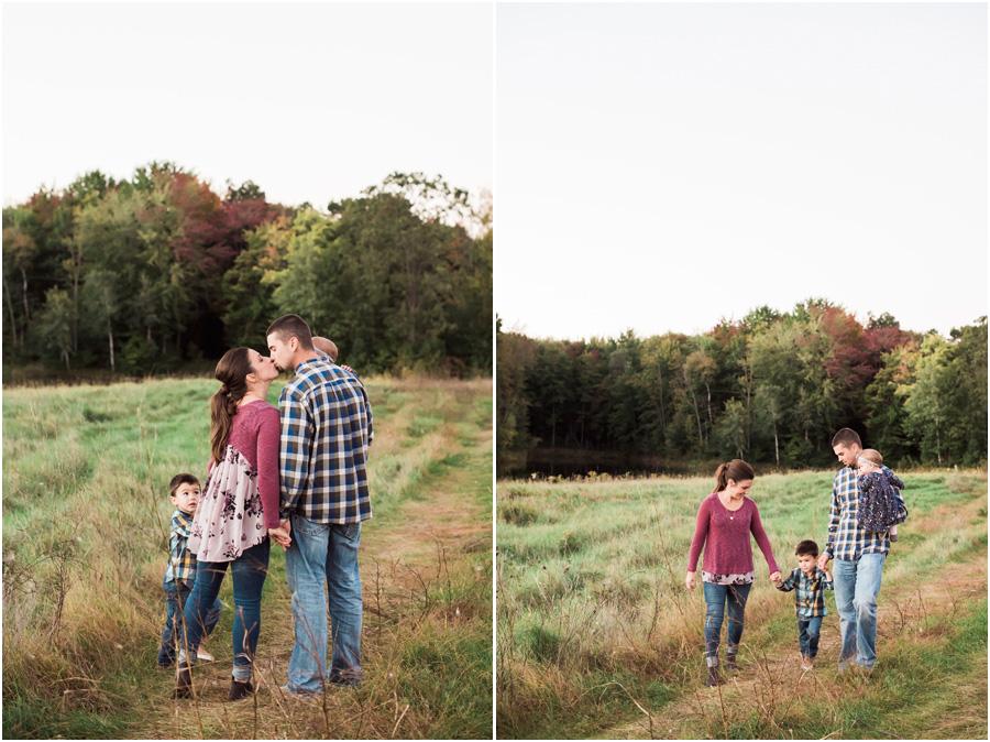Blog Collage-1475530193431.jpg