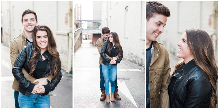 Blog Collage-1483314154218.jpg